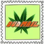 Budmail