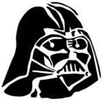 Dark Side Dabs