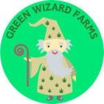 Green Wizard Farms