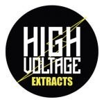 High Voltage Extracts