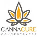Cannacure Concentrates