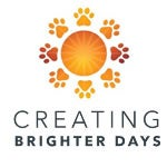 Creating Brighter Days