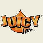 Juicy Jay's