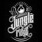 Jungle Ridge