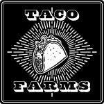 Taco Farms