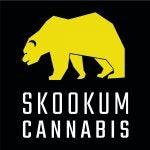 Skookum Cannabis