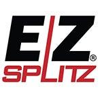 EZ Splitz