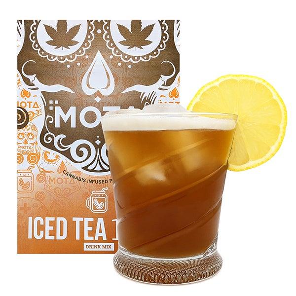 Mota Ice Tea