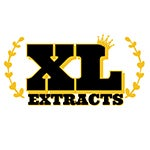 XL Extracts