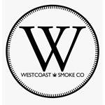 Westcoast Smoke Co.