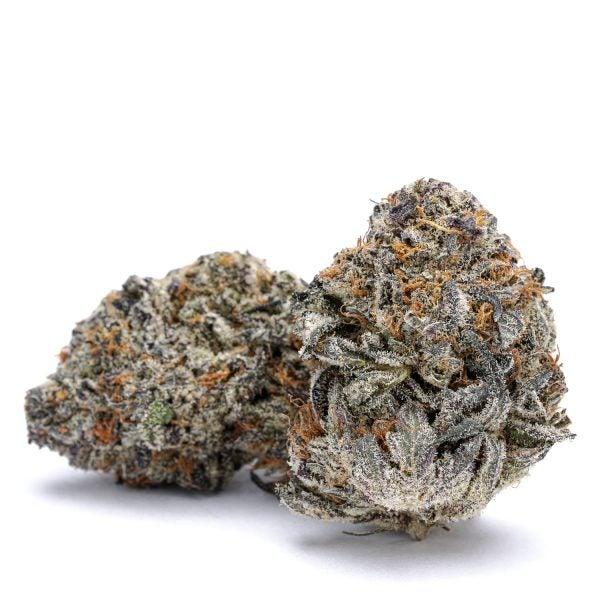 Purple Ayahuasca