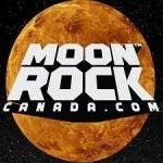 MoonRock Canada