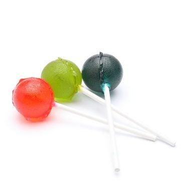 Medicated Lollipops Group