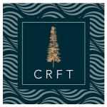 CRFT Cannabis