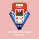 Fun Buds Logo