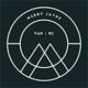 Merry Jayne Logo