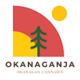Okanaganja Logo