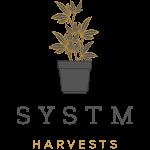 Systm Harvest Logo
