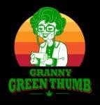 Granny Green Thumb