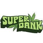 SUPERDANK Cannabis
