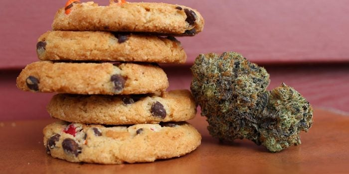 Ultimate Guide to Cannabis Edibles Dosage, Duration, Effects