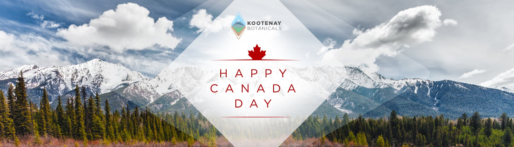 Sales_banner_Canada_Day