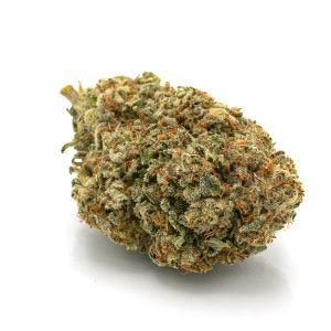 Best Weed Strain For Music Blue Dream