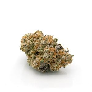 Punch Breath best weed in vancouver