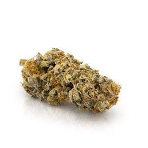 MANDARIN COOKIES best weed in vancouver
