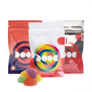 Dose Gummies Group