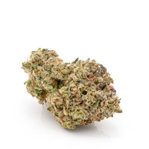 Best Strains For Muscle Spasms