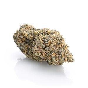 Purple Lemon HaZe Best Lemon Weed Strains