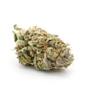 ULTRA PINK Best Strains For Muscle Spasms