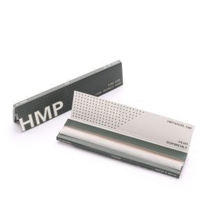 HMP Rolling Papers