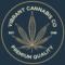Vibrant Cannabis Co.