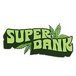 Super Dank Logo