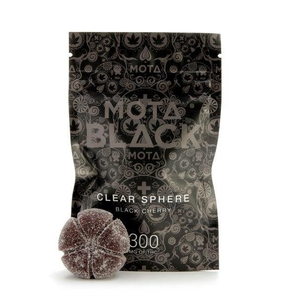edibles-mota-clear-sphere-black-thc