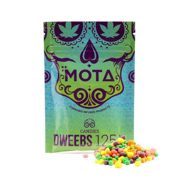 edibles-mota-candy-dweebs