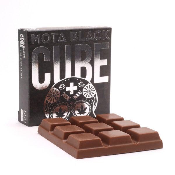 edibles-mota-chocolate-thc-cube-milk