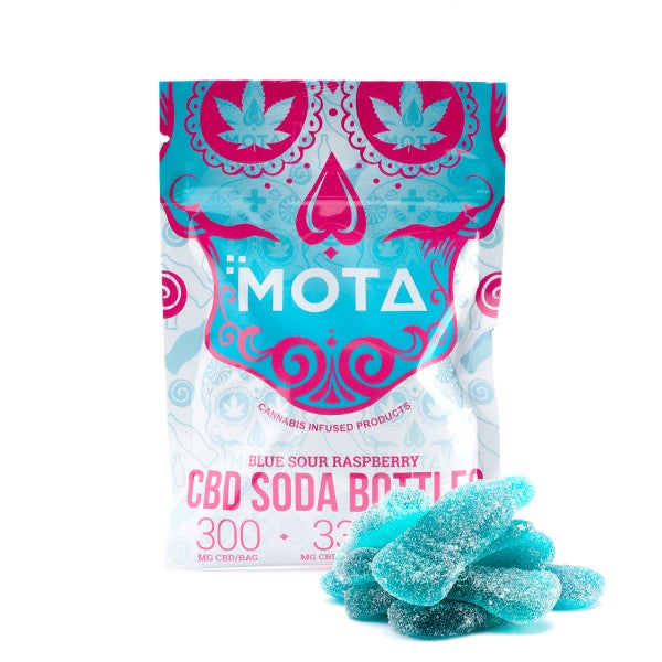 edibles-mota-gummies-cbd-rasp-soda