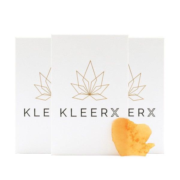 KleerX Shatter
