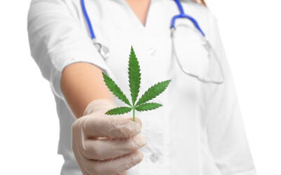 Best Marijuana for Pain Relief: CBD or THC Strains?