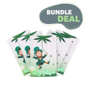 Lucky Bundle Deal