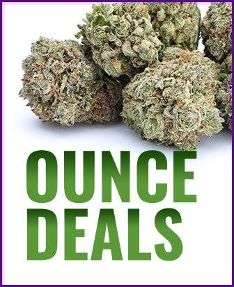 Online Dispensary 99 deals
