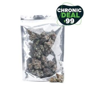 Chronic Deal 99